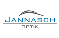 Jannasch Optik